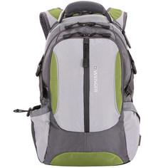 Рюкзак для ноутбука Wenger 15914415