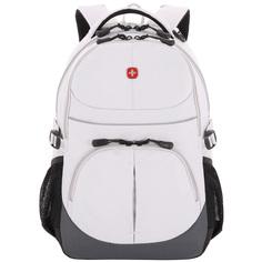 Рюкзак для ноутбука Wenger 3001402408-2