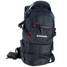 Рюкзак для ноутбука Wenger 13022215
