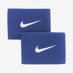 Ремни для футбольных щитков Nike Guard Stay II