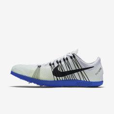 Шиповки унисекс для бега на средние дистанции Nike Zoom Matumbo 2