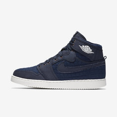 Мужские кроссовки Air Jordan 1 KO High OG Nike