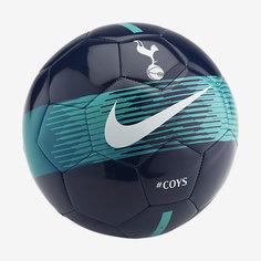 Футбольный мяч Tottenham Hotspur Supporters Nike