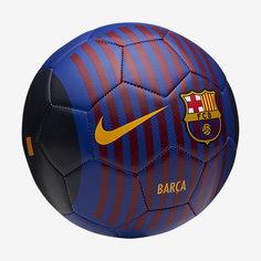 Футбольный мяч FC Barcelona Prestige Nike