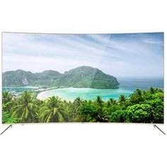 LED Телевизор Haier LE55Q6500U