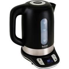 Чайник электрический Tefal KO 331830
