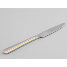 Набор ножей 6 предметов Gipfel Vega (6253)