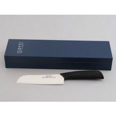 Нож поварской 13 см Gipfel Eterno (6853)