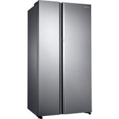 Холодильник Samsung RH62K6017S8