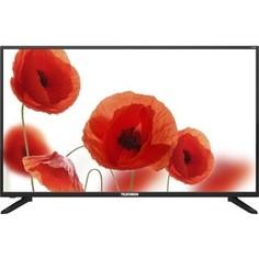 LED Телевизор TELEFUNKEN TF-LED43S81T2S