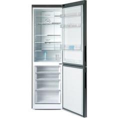 Холодильник Haier C2F636CXMV