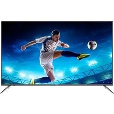 LED Телевизор Haier LE65K6500U