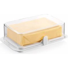 Kонтейнер для холодильника масленка Tescoma Purity (891832)