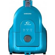 Пылесос Samsung SC-4326S3A