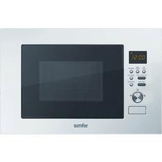 Микроволновая печь Simfer MD2330