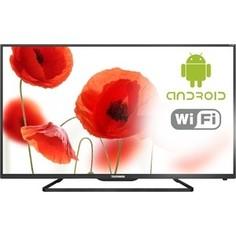 LED Телевизор TELEFUNKEN TF-LED65S37T2SU