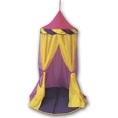 Палатка BELON подвесная Шатёр (ПИ-011/Ш-ТФ2)