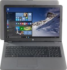 Ноутбук HP 255 G6 2HG36ES (черный)