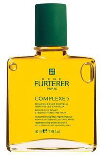 Концентрат для волос 50 мл Rene Furterer