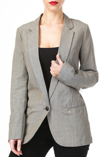 blazer Maison scotch