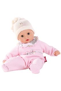 Кукла Маффин Gotz