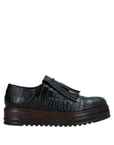 Обувь на шнурках Weekend MAX Mara