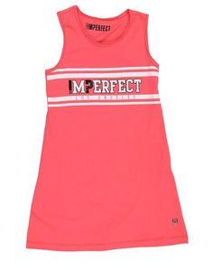 Платье !M?Erfect
