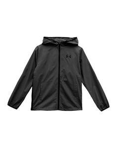Куртка Under Armour