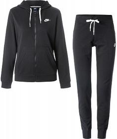 Костюм спортивный женский Nike Sportswear Modern, размер 42-44