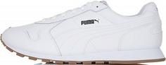 Кроссовки мужские Puma ST Runner Full, размер 41