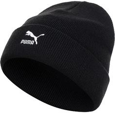 Шапка Puma Active, размер Без размера