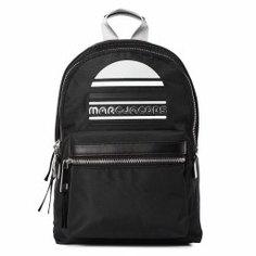 Рюкзак MARC JACOBS M0014035 черный