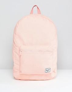 Розовый рюкзак Herschel Supply Co. - Розовый