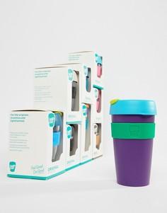 Многоразовая чашка емкостью 16 унций KeepCup Original Element - Мульти