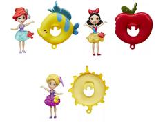 Игрушка Hasbro Disney Princess Фигурка в круге B8966