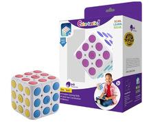 Кубик Рубика Roobo P0001U