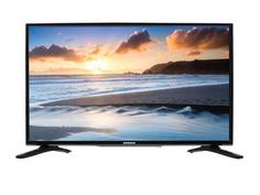 Телевизор Erisson 32LEA20T2SM
