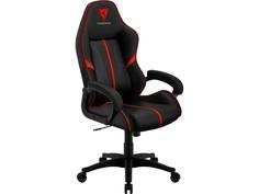 Компьютерное кресло ThunderX3 BC1-BR