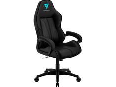 Компьютерное кресло ThunderX3 BC1-B
