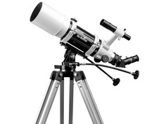 Телескоп Телескоп Synta Sky-Watcher BK 1025AZ3