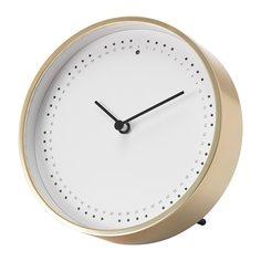 ПАНОРЕРА Часы Ikea