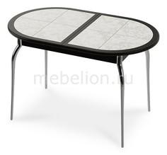 Стол обеденный Стамбул СМ-220.03.1 Мебель Трия