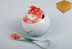 Соусник 58-140 Hangzhou Jinding Import and Export co. Ltd.