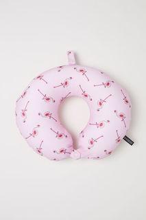 Подушка для путешествий H&M