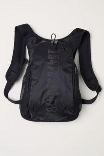 Рюкзак для бега H&M