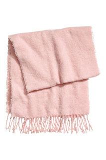 df9e53c6eba9 Шарфы H&M – купить шарф в интернет-магазине   Snik.co