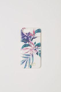 Чехол для iPhone 6/8 H&M