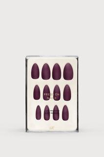 Накладные ногти H&M