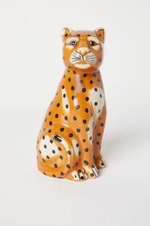 Керамическая статуэтка H&M