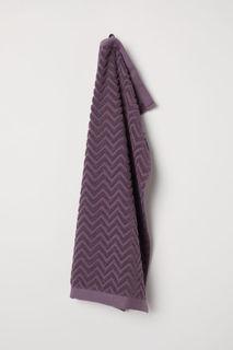 Полотенце для рук H&M